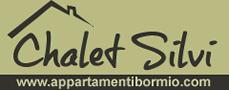 Appartamenti Bormio – Chalet Silvi Residence