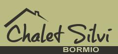 Chalet Silvi Bormio Logo